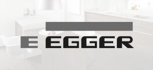 Egger wood products