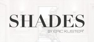 Shades by Eric Kuster